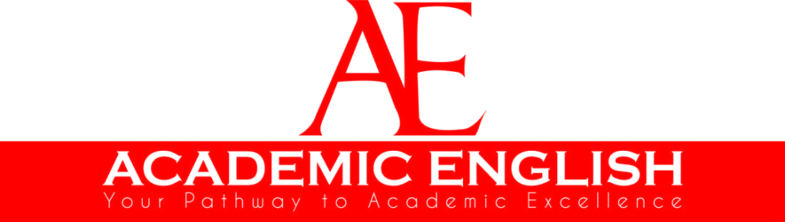 Academic English, LLC